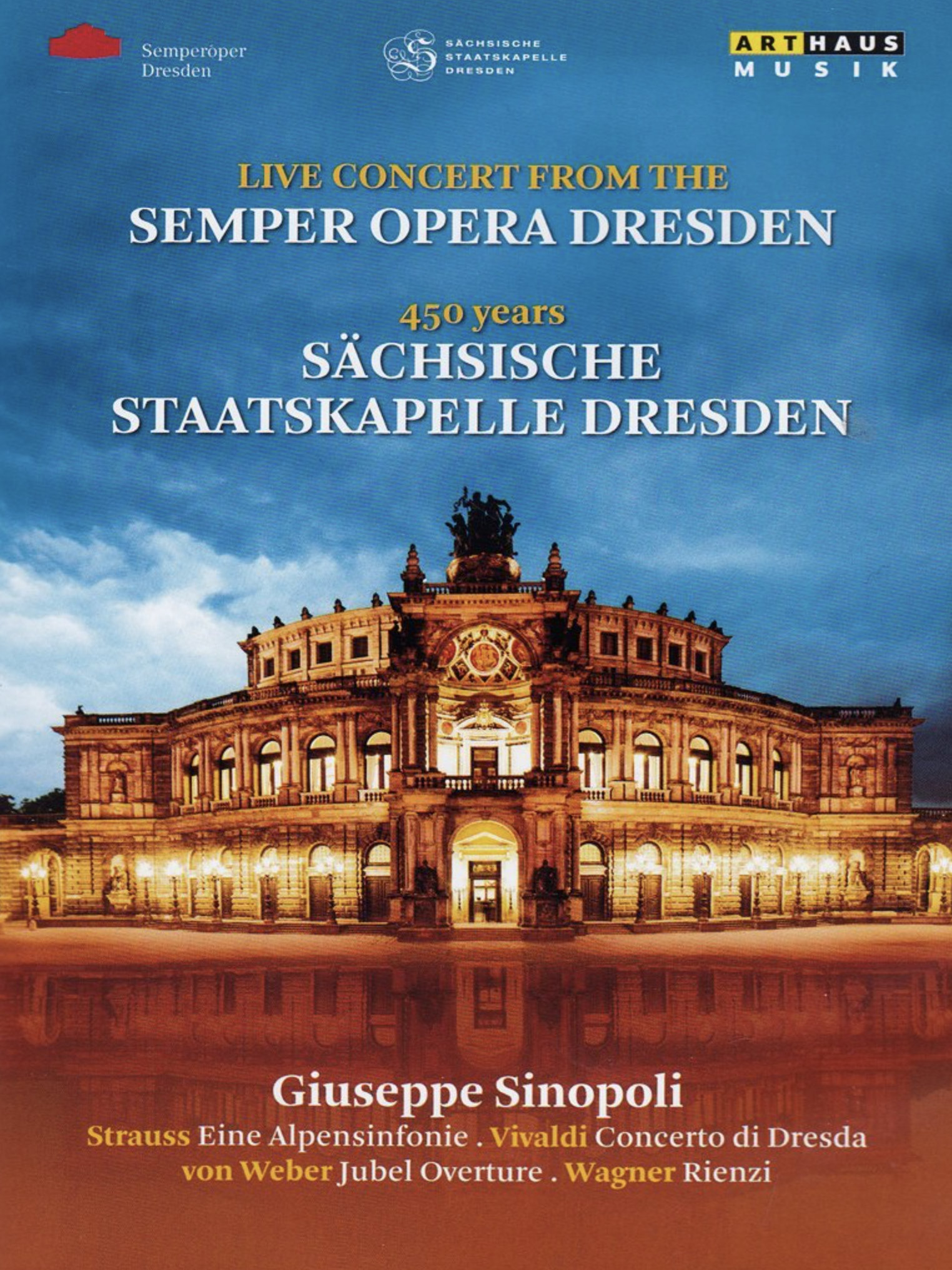 semperoper tickets tosca