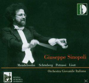 2002-vari-Stradivarius-300x279.jpg
