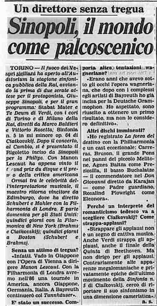 4-ottobre-1985