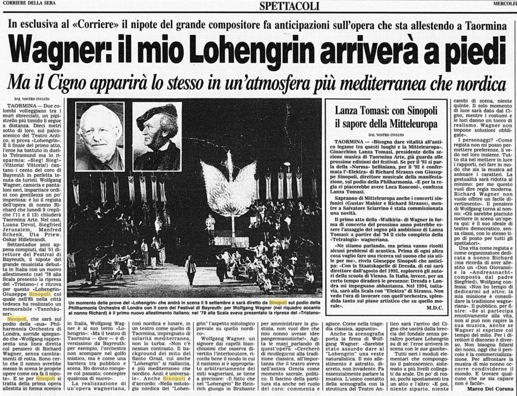 4-settembre-1991