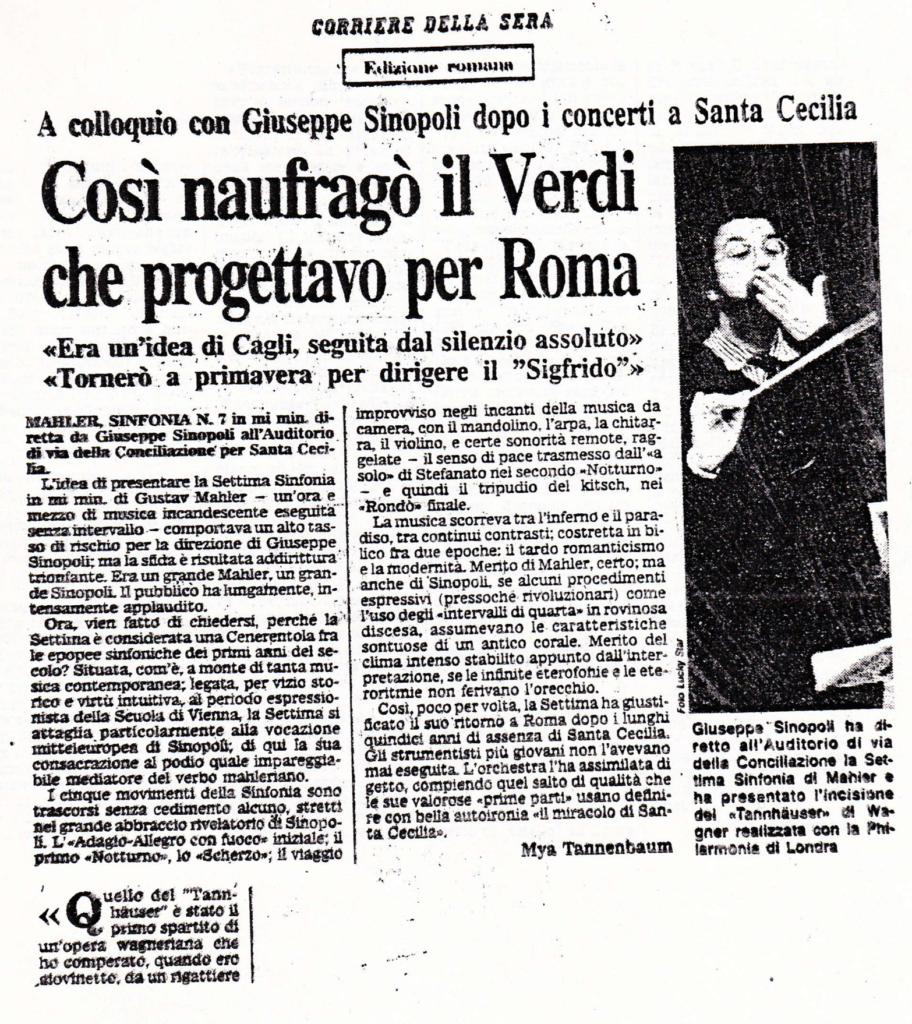 cosi-naufrago-il-verdi-che-progettavo-per-roma