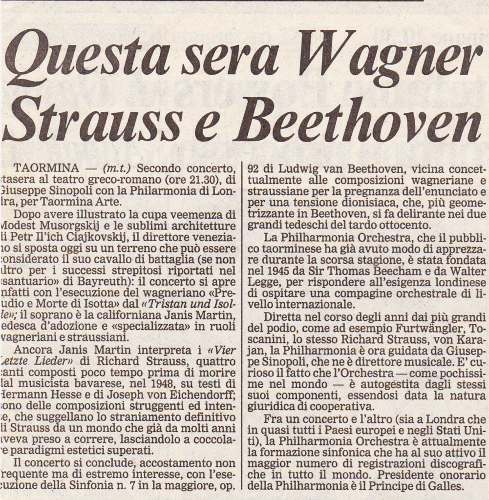 questa-sera-wagner-strauss-e-beethoven