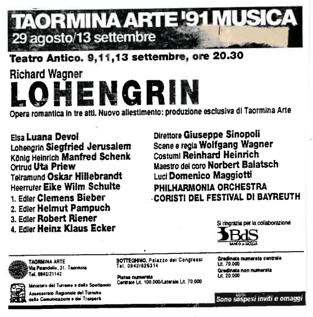 taormina-arte-91-teatro-antico