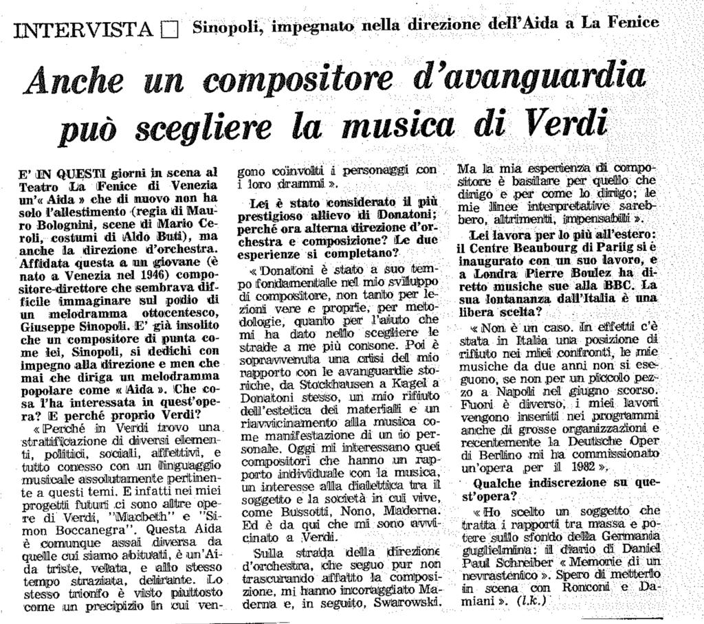 anche-un-compositore-davanguardia-puo-scegliere-la-musica-di-verdi